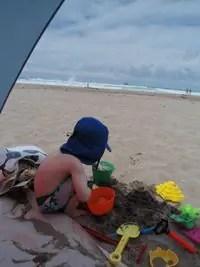 hot-water-beach-shelter