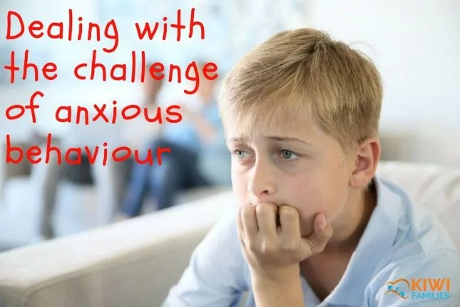 The challenge of anxious behaviour-pin (1)