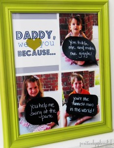 fathers-day-photo-collage-3-001