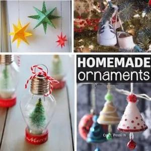 homemade-ornaments-for-christmas
