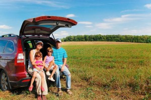 family-road-trip-tips-3