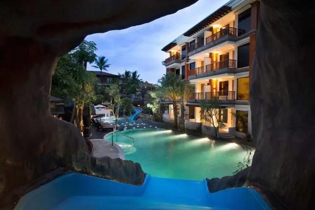 Padam-Resort-Legian-Resort