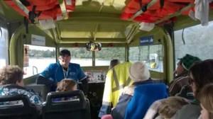 rotorua-duck-tours