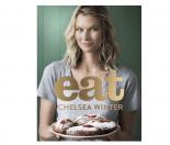 Eat - Chelsea winter