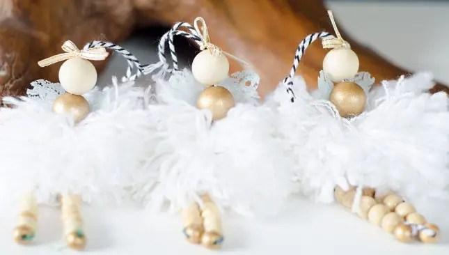 christmas-fairy