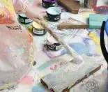 fairydoor_painting