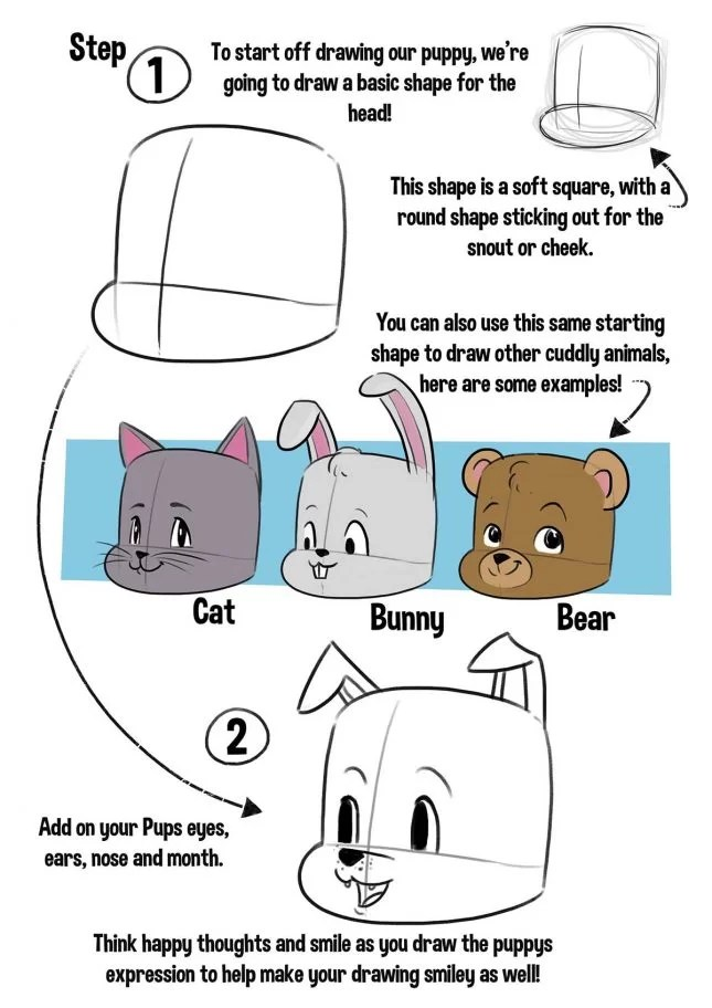 easy_puppy_tutorial_page_01