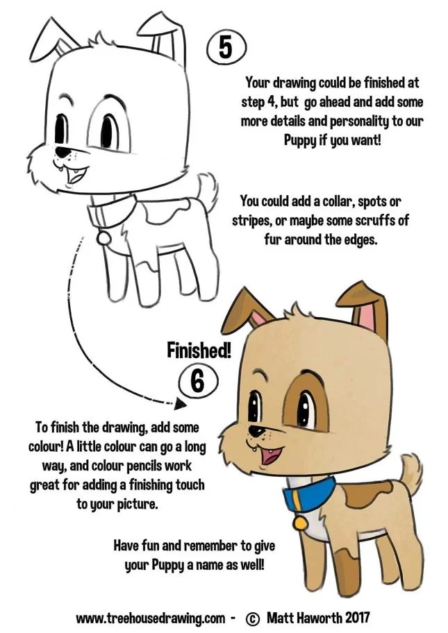 easy_puppy_tutorial_page_03