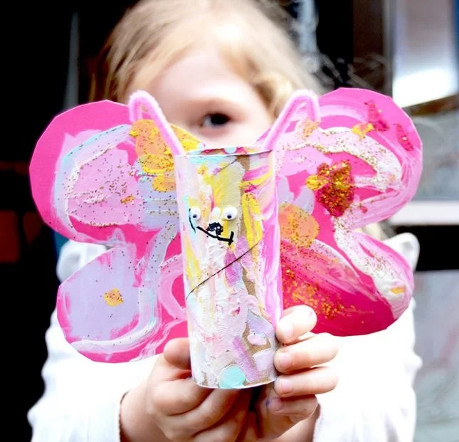 little-miss-with-butterfly