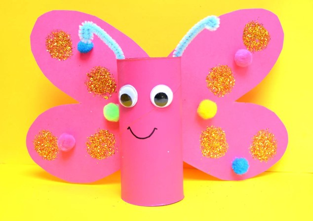 toilet_roll_craft_butterfly
