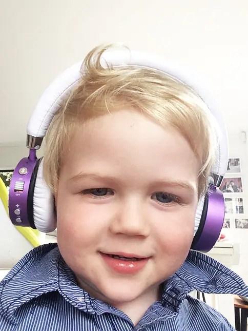 Puro-BT-2200-Kids-Headphones