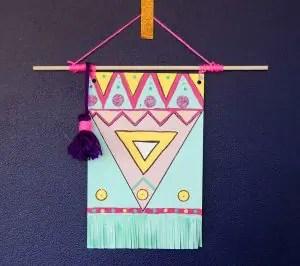 kids-wall-hanging