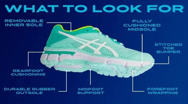 kidssportsshoes