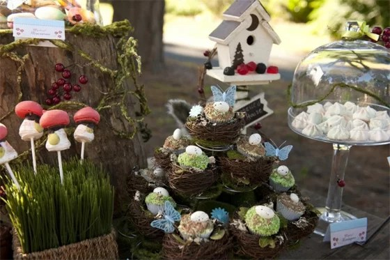 Annabell-Forest-Party-2