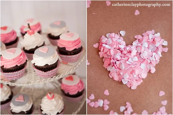 Annabels-Heart-Party-2