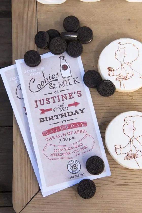 Justine-Cookies-1