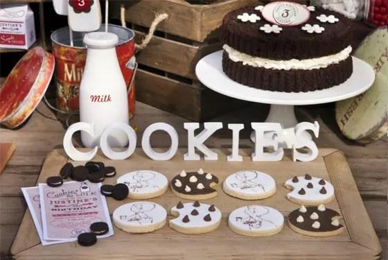 Justine-Cookies-5