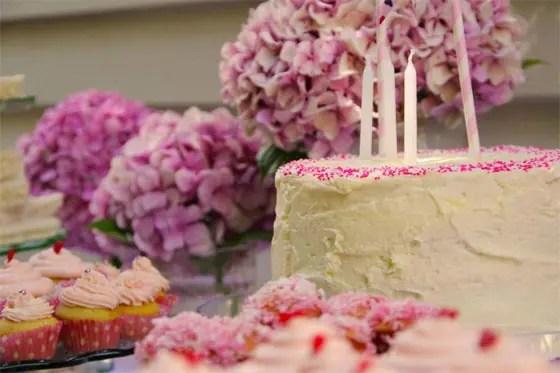Miss-T-Pink-Garden-Party-5