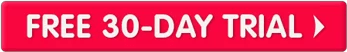 button-30day-red-347x52