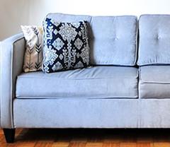 achat vente meubles deco d occasion