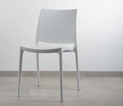 meubles deco chaises d occasion achat