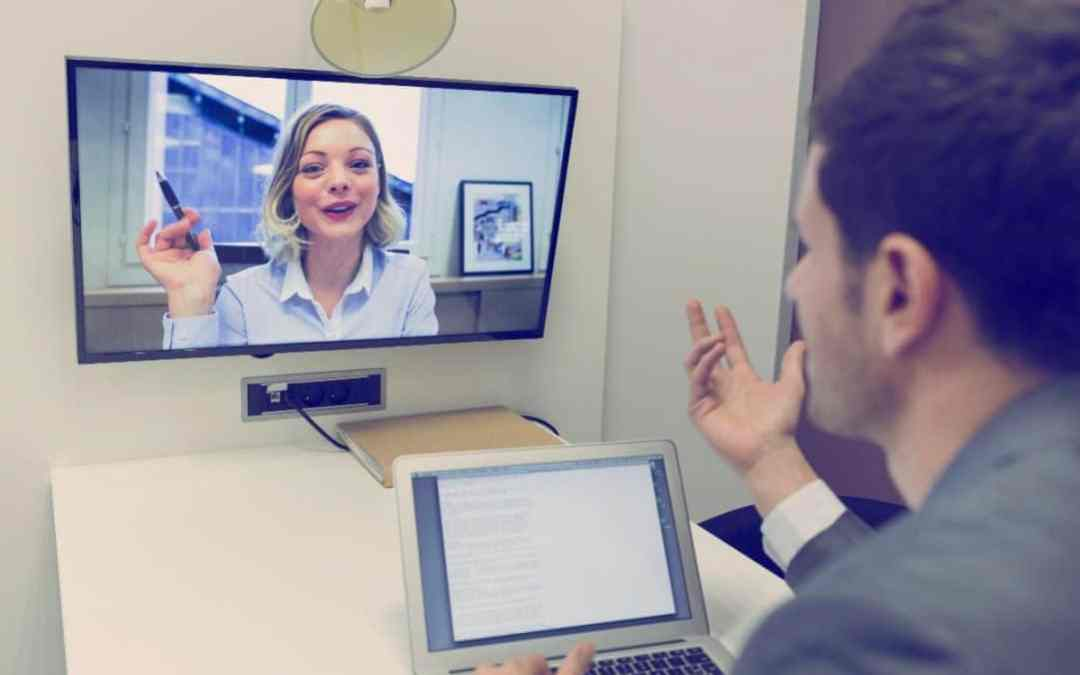 5 outils pour communiquer efficacement avec ses clients