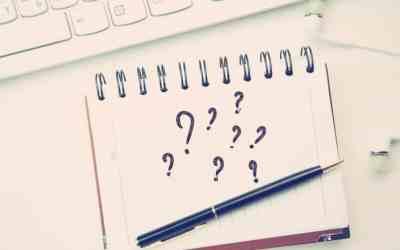 7 pièges à éviter lors de la création de sa petite entreprise