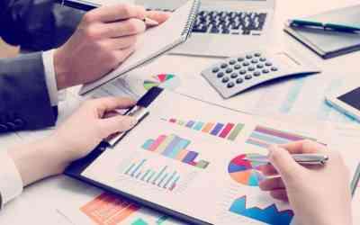 Comparatif de logiciels de gestion et comptabilité en ligne pour les petites entreprises