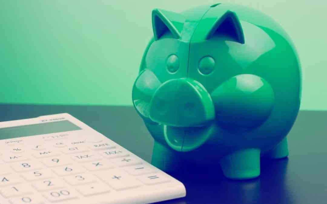 Impôts et taxes des travailleurs indépendants et petites entreprises