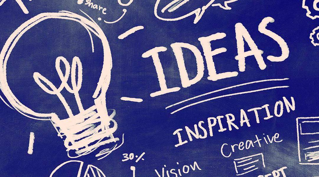 Kiwili, la naissance d'une idée