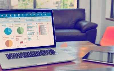 Kiwili atteint le seuil des 50 000 usagers et lance une nouvelle version !