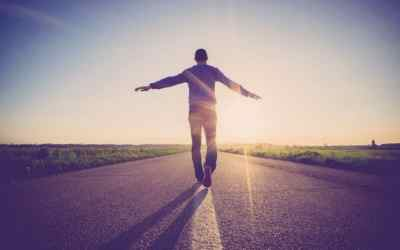 La gestion de votre vie personnelle et professionnelle : érigez une barrière étanche !