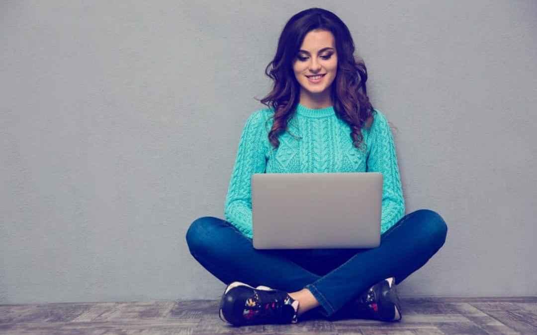 Vous êtes blogueur, entrepreneur ou vous aimez écrire ? Rédigez des articles pour le blog de Kiwili !
