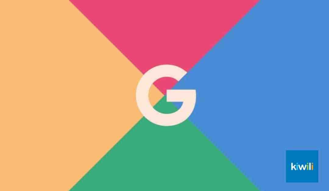 Les outils Google : indispensables pour les entrepreneurs et les travailleurs autonomes !