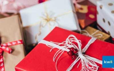 13 conseils pour vous aider à préparer Noël et la nouvelle année