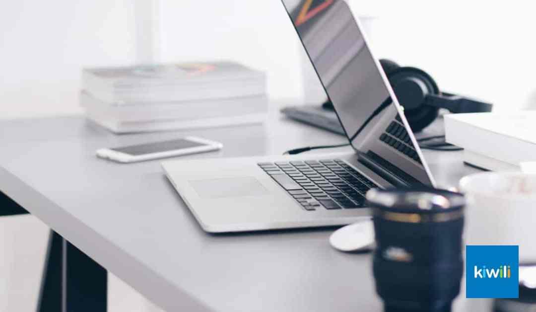 Les outils web pour vous aider à gérer votre vie pro et perso
