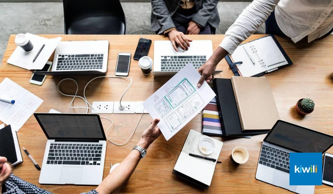 Consultants et freelances, quel type de facturation adopter ?