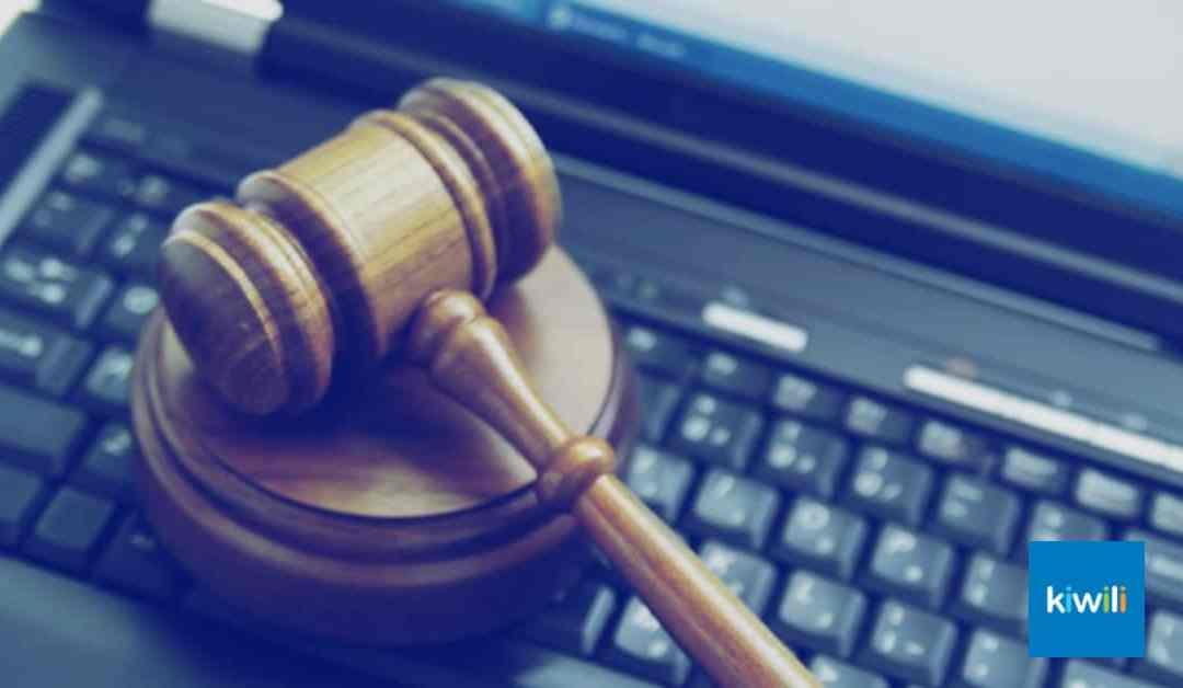 Kiwili se conforme à la loi de lutte contre la fraude à la TVA