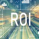 Automation RoI