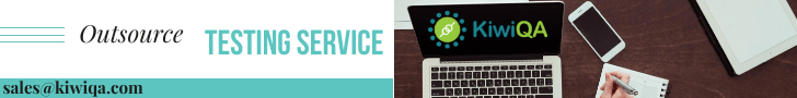 Outsource Testing Service