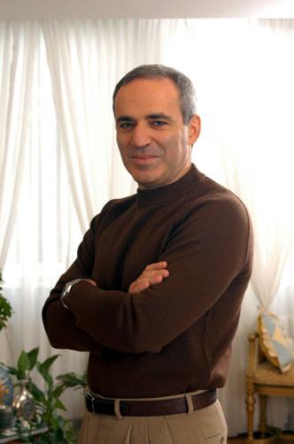 Kasparov-34
