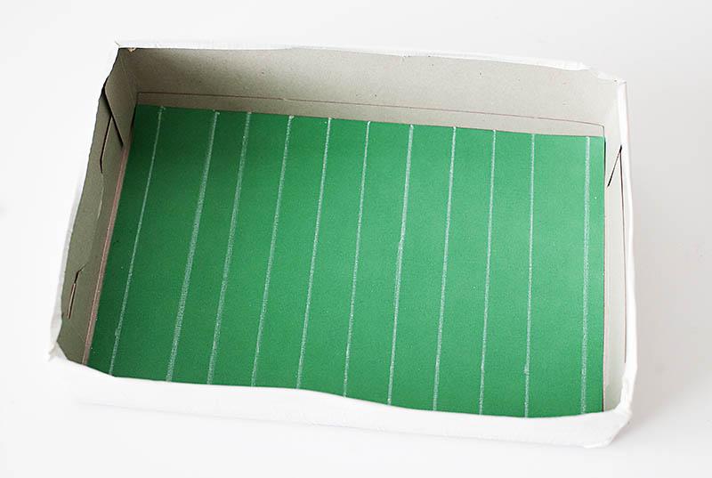 kix-paper-football-stadium-5