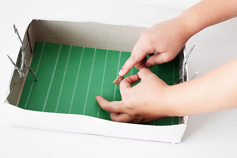 kix-paper-football-stadium-9