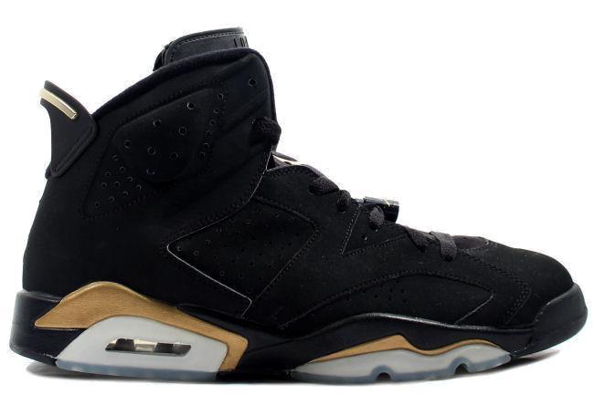 Kobe Bryant Adidas Shoes 2000