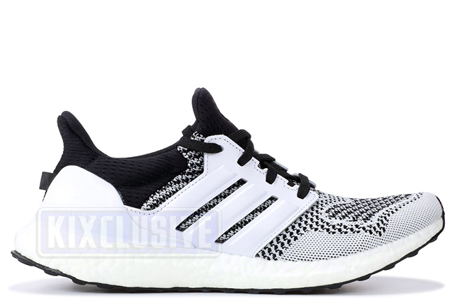 5ed2889a3f7ee Ultra Boost Consortium Sneakersnstuff - Best Sneakers Collection 2017