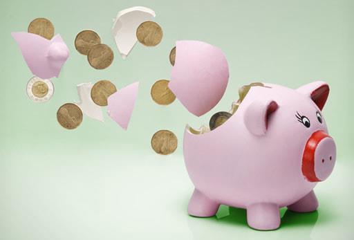 オンラインカジノの入出金手段について