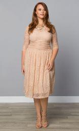 f569edbd890 Kiyonna Plus Size Dresses-2 - Find Plus Size Fashions