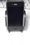 CAPDASE CAPDASE Car Air Vent Mount Holder HR00-CV01