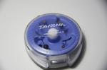 ダイワ(Daiwa) インターラインワイヤーケース IL−2W(R)