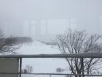 白樺湖ロイヤルヒル